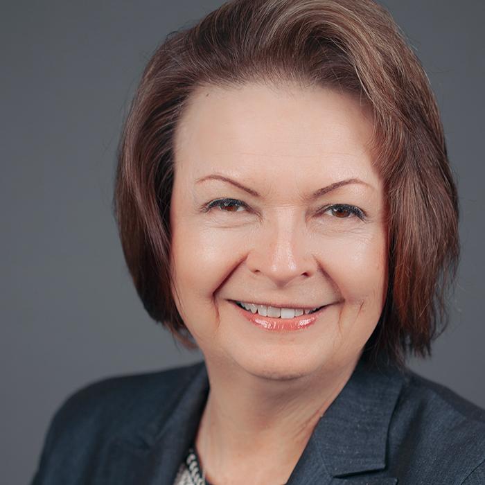 Marie Hanley, BSN