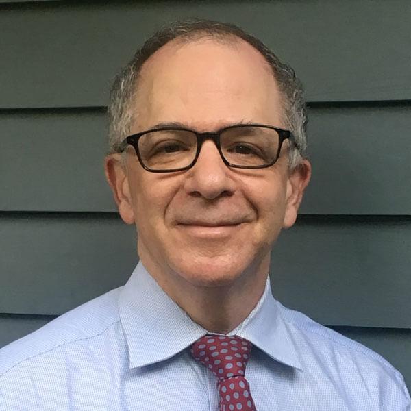 Eric Grossman, MD, FACP